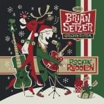 Rockin-Rudolph-CD-Digi-Cover
