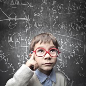 Spirit of Math Plano
