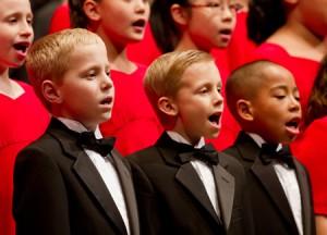 childrens-chorus-of-collin-county-plano-profile-christmas-36