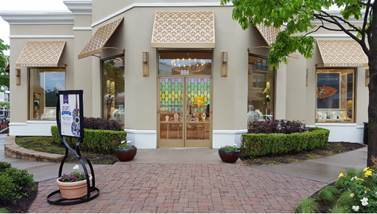 kendra scott allen watters creek