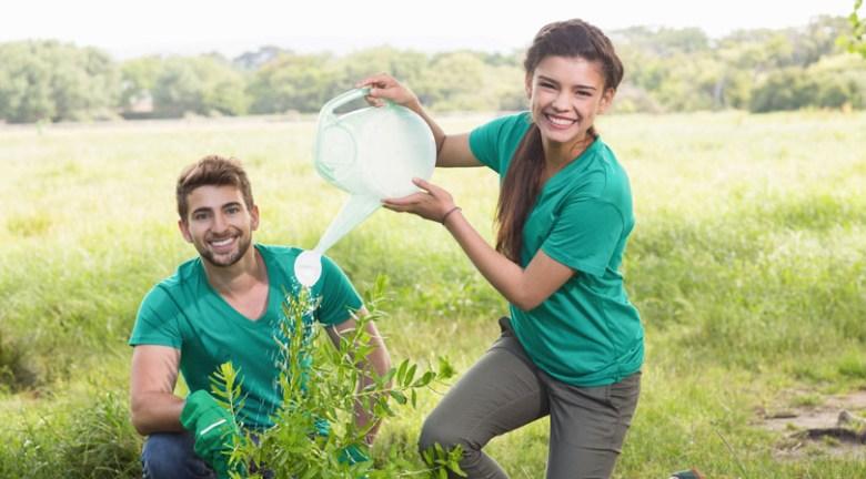 gardeningscholarship
