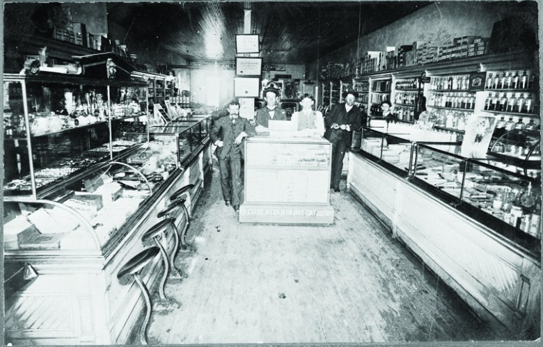 Carpenter Pharmacy