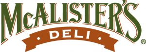 McAlister's Plano new location