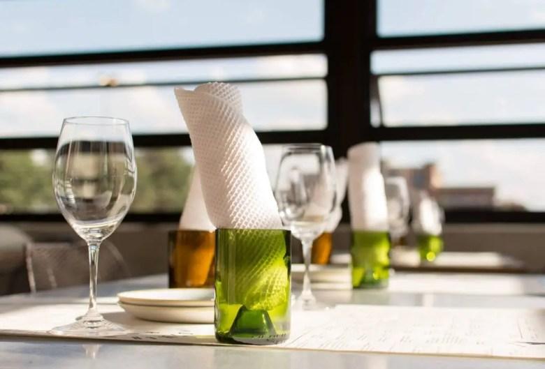 Sixty Vines Plano wine Napa Valley