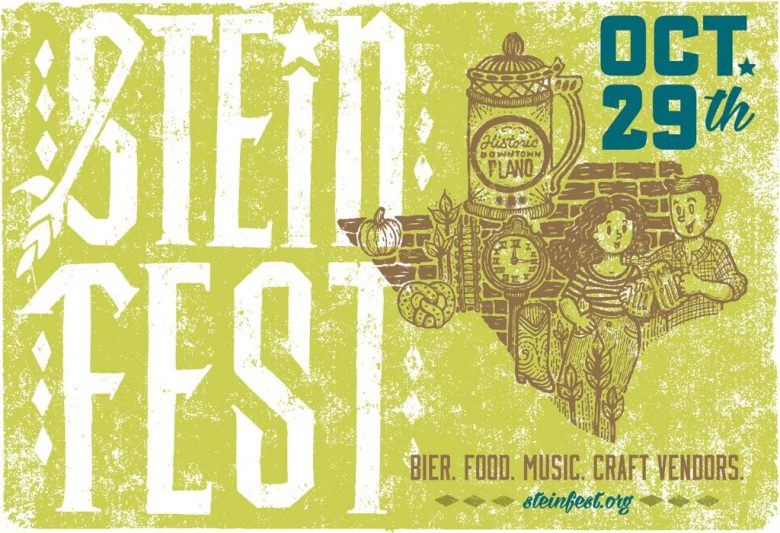 steinfest-downtown-plano-october-2016