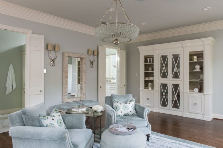 traci-connell-interiors-personal-spa-plano-sitting-room