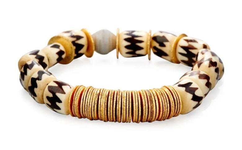 akola-jewelry-neiman-marcus