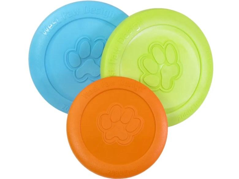 zisc-dog-flying-disc-group