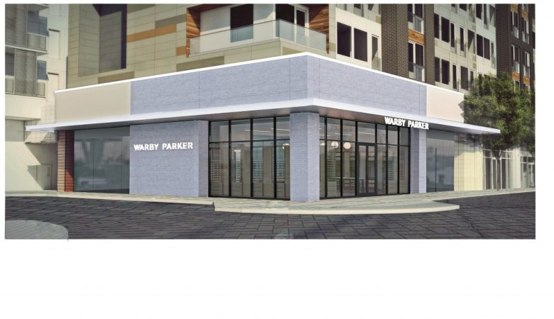 LegacyWEstExterior-warby-parker-plano
