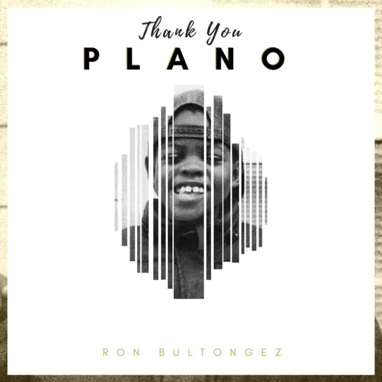 Ron-Bultongez-Plano-music