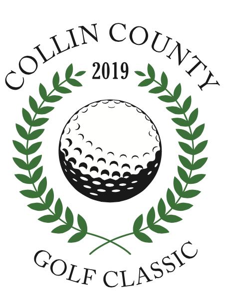 Collin County Golf Classic, golf tournament, Plano Profile magazine, heritage ranch, fairview, Casa de Campo, Teeth of the Dog, Dominican Republic