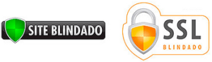 icone-ssl-site-blindado