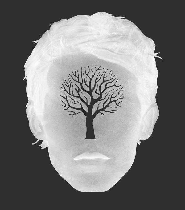 Tenemos que aprender a desidentificarnos de nuestro árbol