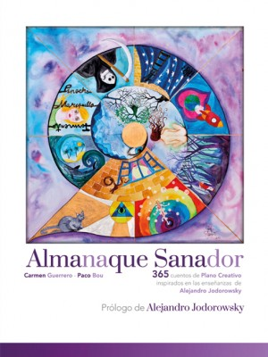 almanaque-portada2-300x400