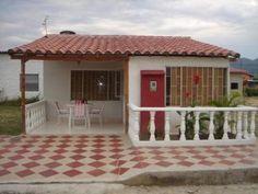 fachadas de casas campestres5