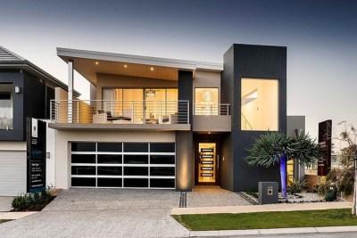 fachadas+de+casas+de+dos+pisos_1750