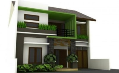 fachadas+de+casas+minimalistas_968