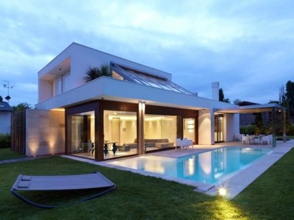 imagenes de casas modernas12