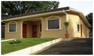 Fachadas+de+casas+pequeñas_106