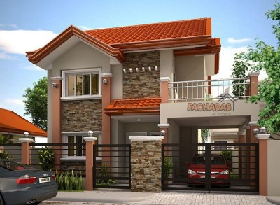 Fachadas+de+casas+pequeñas_107