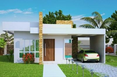 Fachadas+de+casas+pequeñas_84