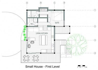 Planos+de+casas+de+campo_25
