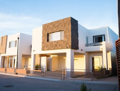 gi-casa-moderna-piedra-cantera
