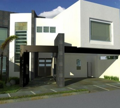 fachadas-con-cantera-37