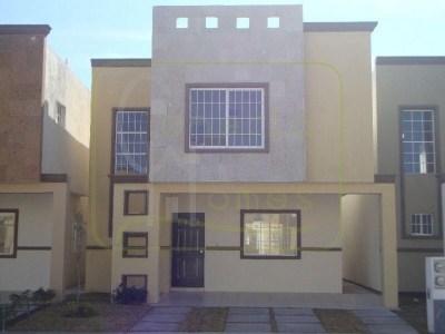 fachadas-con-cantera-64