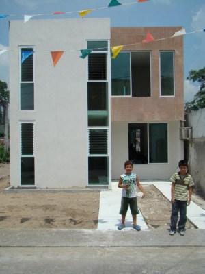 fachadas-con-cantera-90