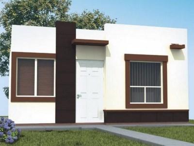 fachadas-de-casas-de-una-planta-36