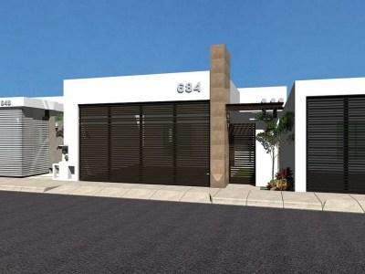 fachadas-de-casas-de-una-planta-64