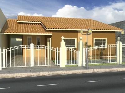 fachadas-de-casas-de-una-planta-84