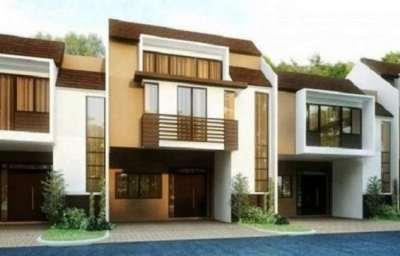 fachadas-de-casas-modernas-de-dos-pisos10