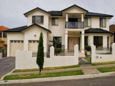 fachadas-de-casas-modernas-de-dos-pisos12