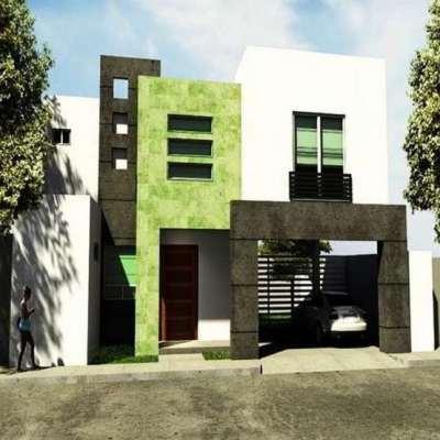 fachadas-de-casas-modernas-de-dos-pisos14