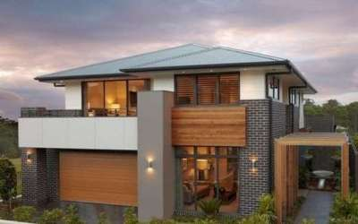 fachadas-de-casas-modernas-de-dos-pisos15