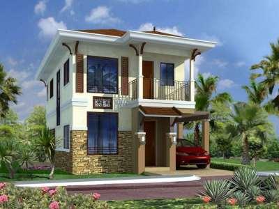 fachadas-de-casas-modernas-de-dos-pisos2
