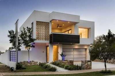 fachadas-de-casas-modernas-de-dos-pisos28