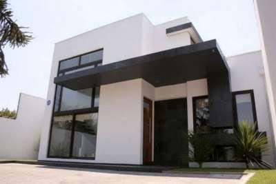 fachadas-de-casas-modernas-de-dos-pisos31