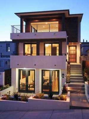 fachadas-de-casas-modernas-de-dos-pisos6