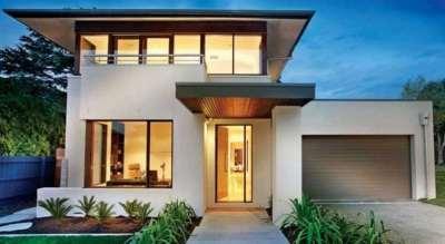 fachadas-de-casas-modernas-de-dos-pisos8