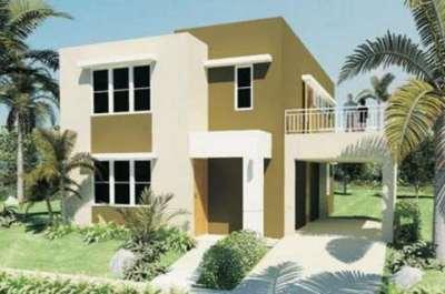 fachadas-de-casas-modernas-de-dos-pisos9
