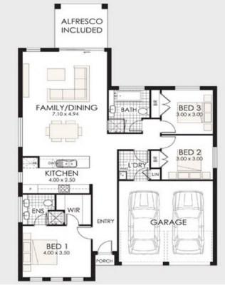 gi-plano-casa-familiar-3-dormitorios