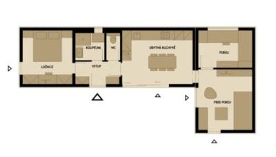 gi-plano-casa-madera-sencilla-forma-l