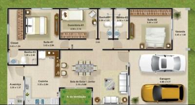 gi-plano-casa-moderna-tres-dormitorios-garaje