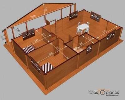 planos-de-casas-de-maderas-66