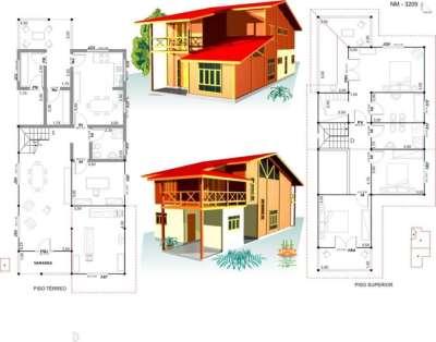 planos-de-casas-de-maderas-68