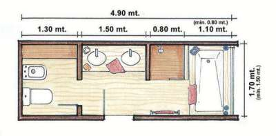 planos-de-casas-modernas-de-3-dormitorios-21