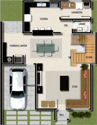 planos-de-casas-modernas-de-dos-plantas-24